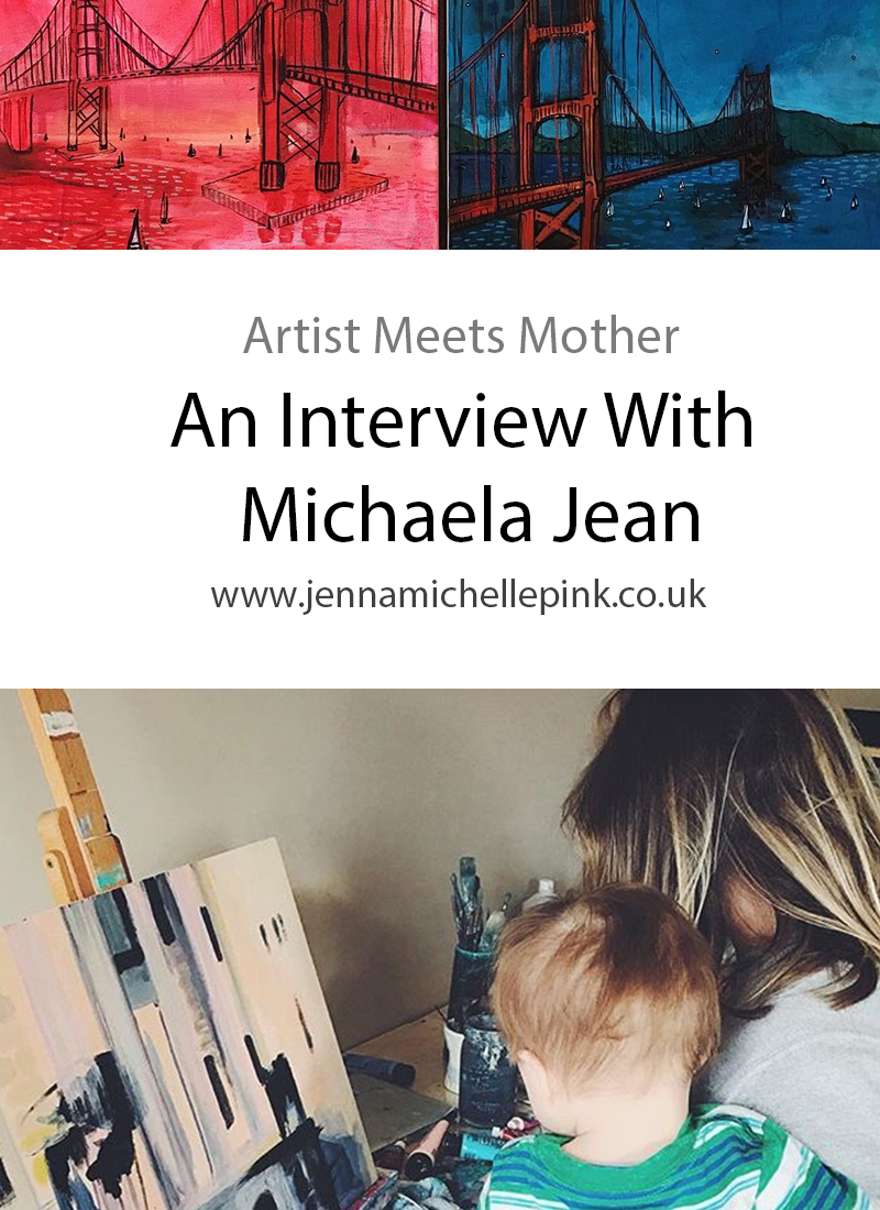 Michaela Jean Pinterest badge.jpg