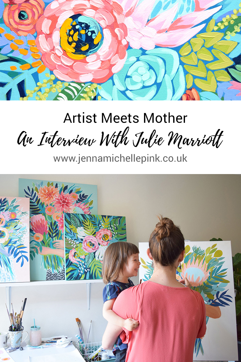 An Interview With Mother Artist Julie Marriott.jpg