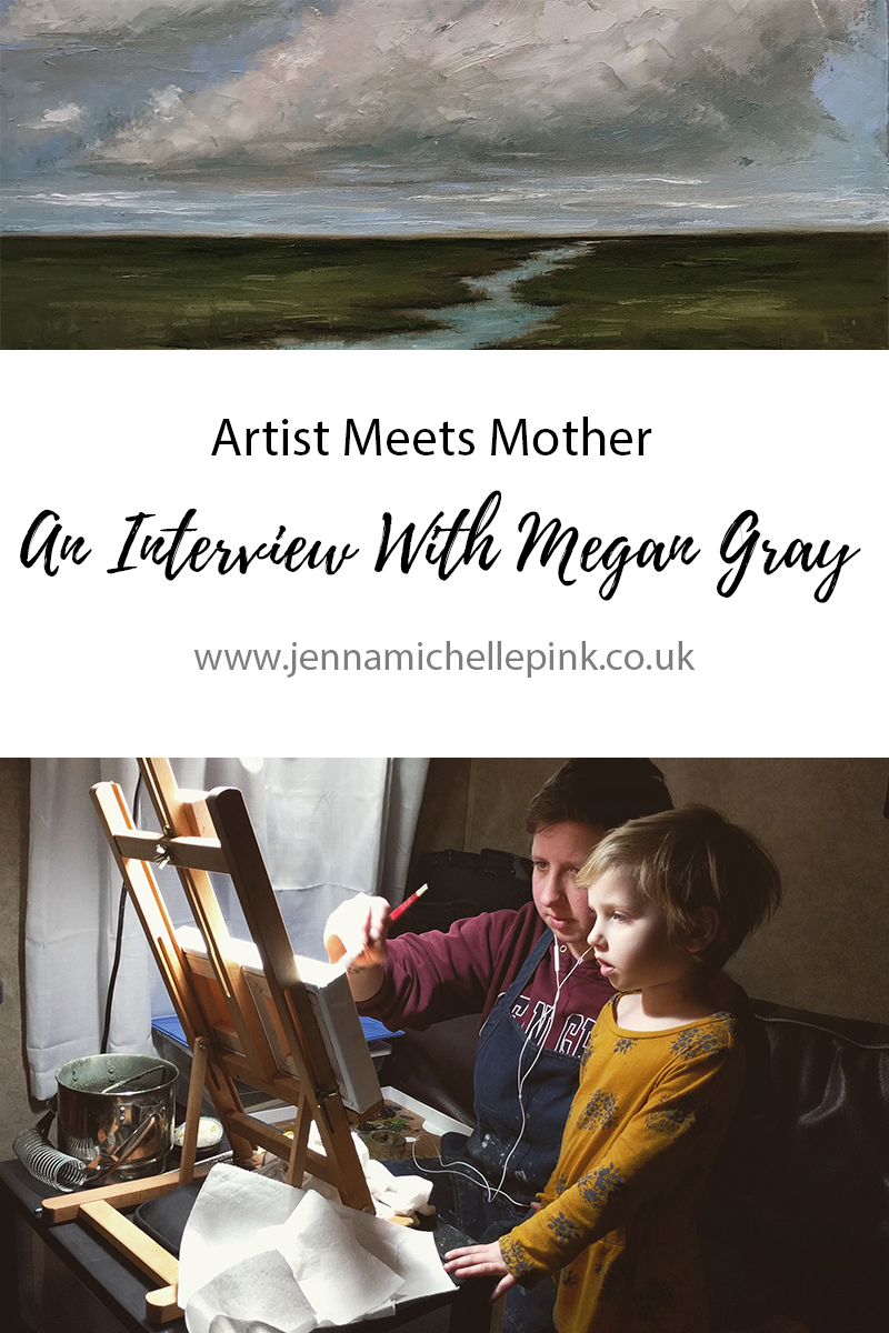 An Interview With Megan Gray Featured.jpg