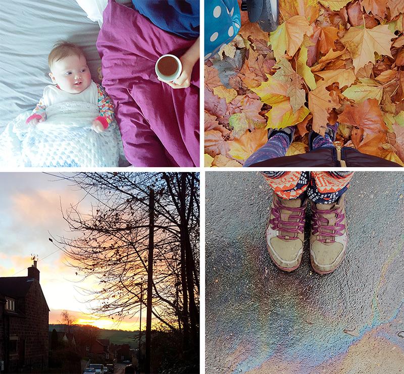 November-gratitude-December-goals-2-jmp-blog1.jpg