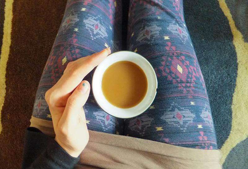 Morning-Coffee-jmpblog.jpg