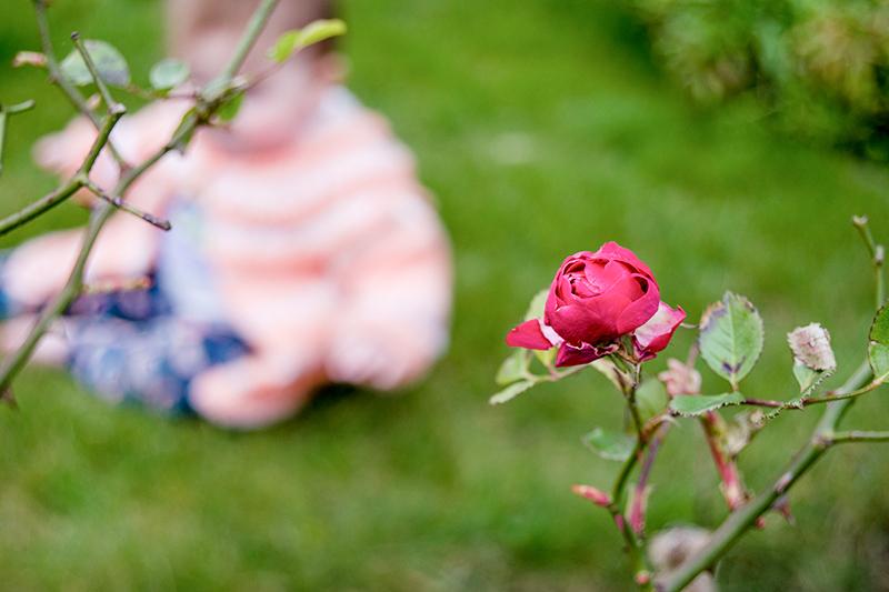 rose-and-evie-again-2.jpg