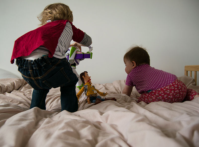 Eli-and-evie-playing-with-toystory.jpg