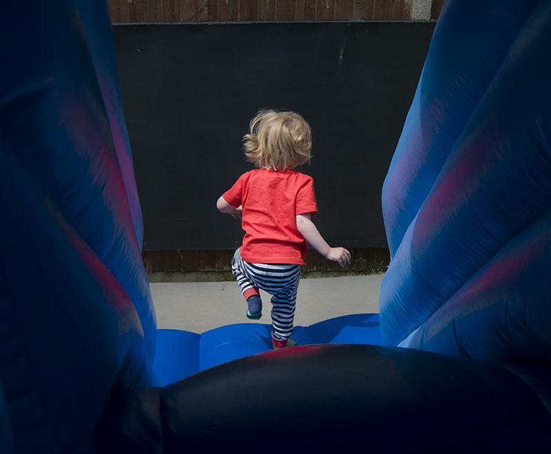 Eli-slide-bouncy-castle.jpg