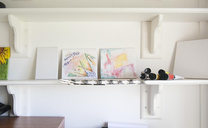 Art-Room-Jenna-Michelle-Pink-1.jpg