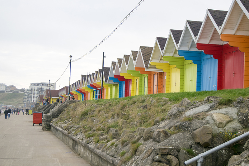 Scarbrough-beach-huts-small.jpg