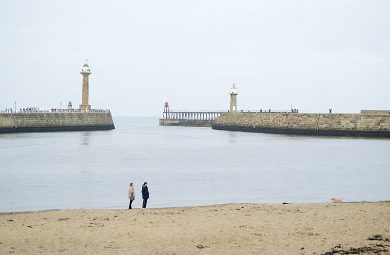 Whitby-1.-small.jpg