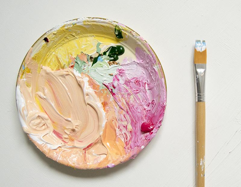 plate-and-brush.jpg