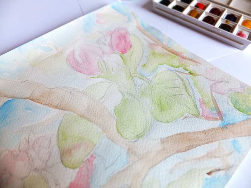 Work-In-progressSpring-Blossoms.jpg