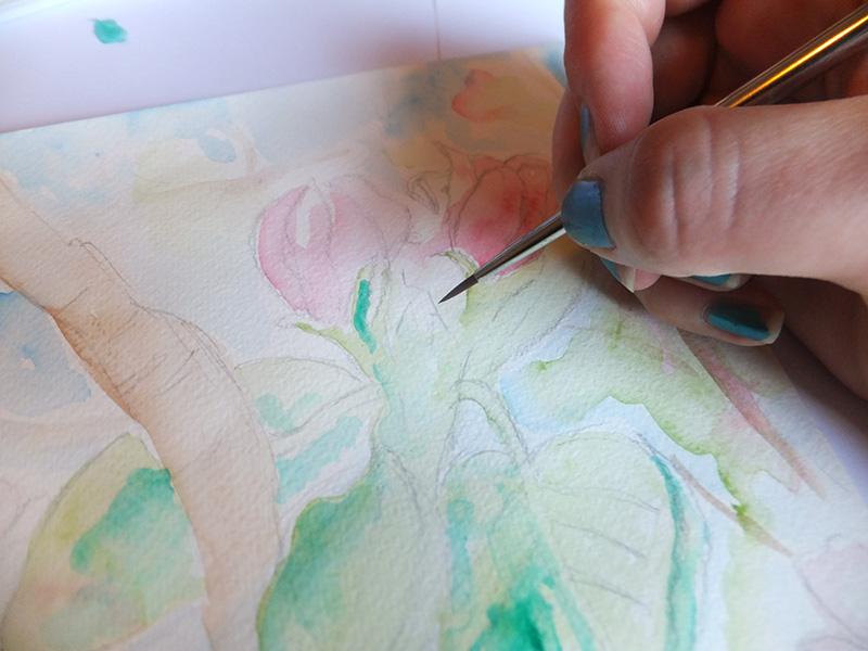 WIP-Spring-Blossoms-close-up-JMP-Blog.jpg