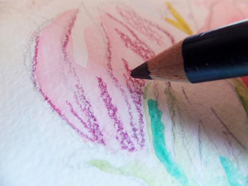 WIP-Pencil-close-up-JMP-Blog.jpg