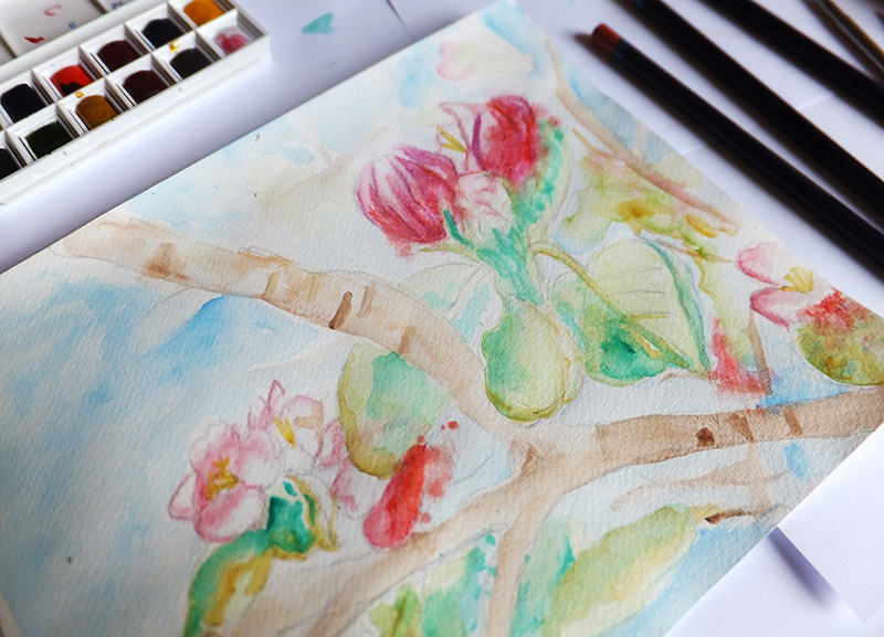 WIP-Spring-Blossoms-pencils-jmp-blog1.jpg