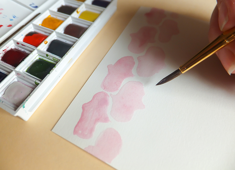Watercololour-pattern-3-jmpblog.jpg