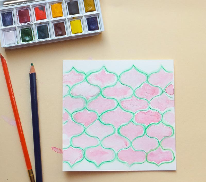 watercolour-pattern-work-in-progress-jmp-blog.jpg