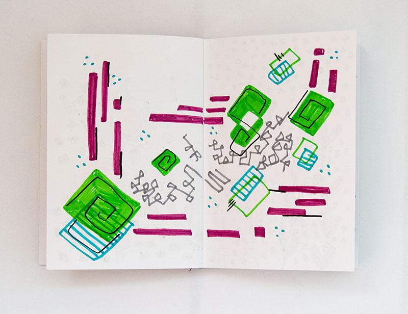 Jenna-Michelle-Pink-Sketchbook-March-2.jpg