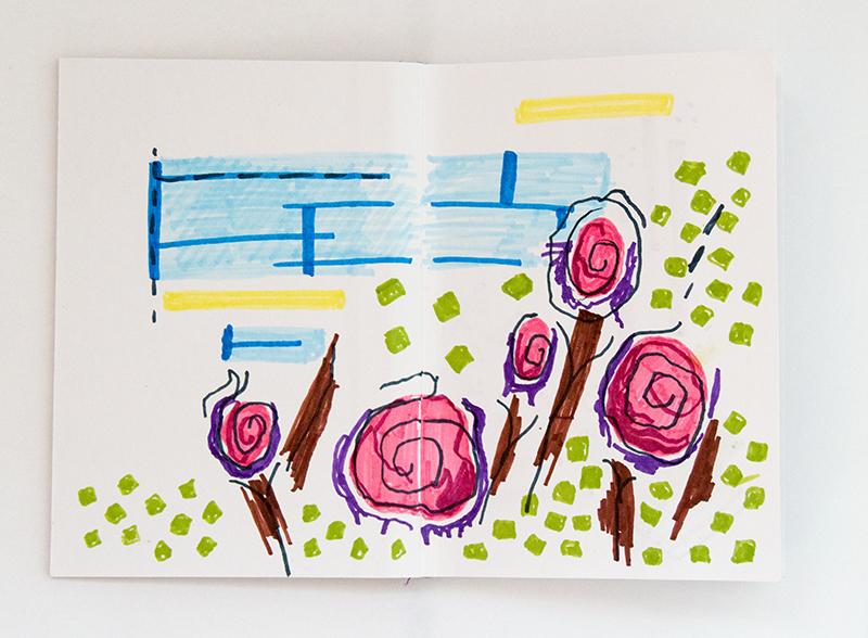 Jenna-Michelle-Pink-Sketchbook-March-3.jpg