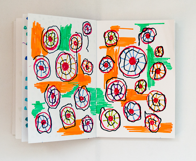 Jenna-Michelle-Pink-Sketchbook-March-4.jpg