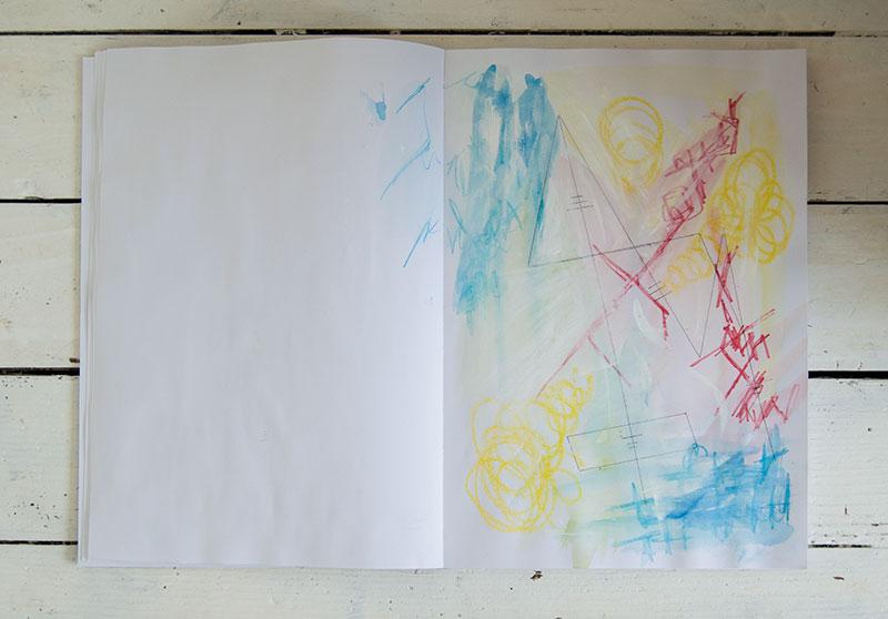 in-my-sketchbook-2jpg.jpg