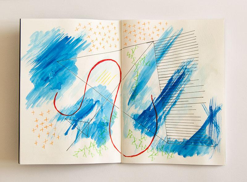 In-my-sketchbook-1-Jenna-Michelle-Pink.jpg