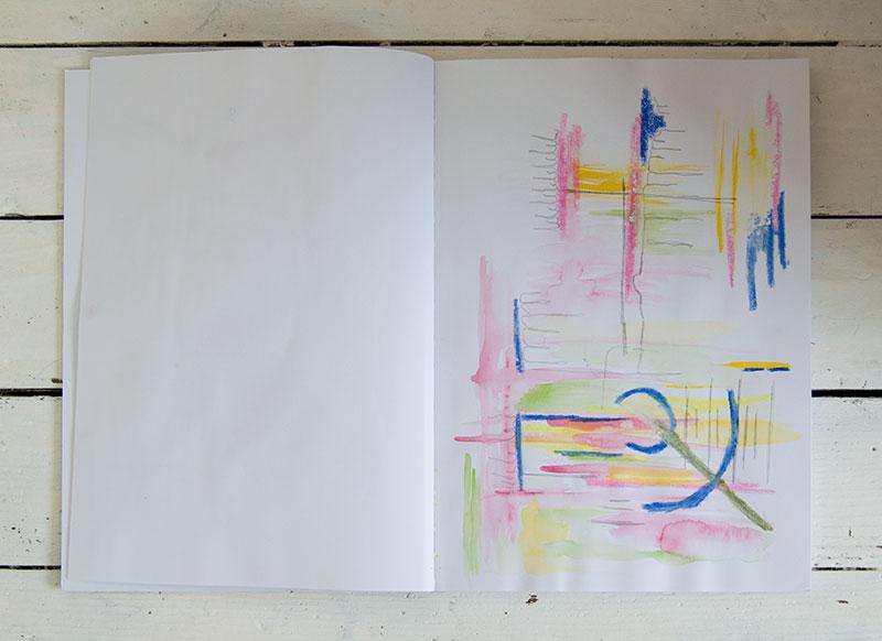 in-my-sketchbook-5.jpg