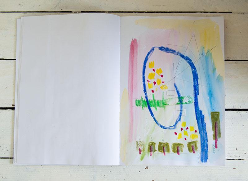 In-my-sketchbook-7.jpg