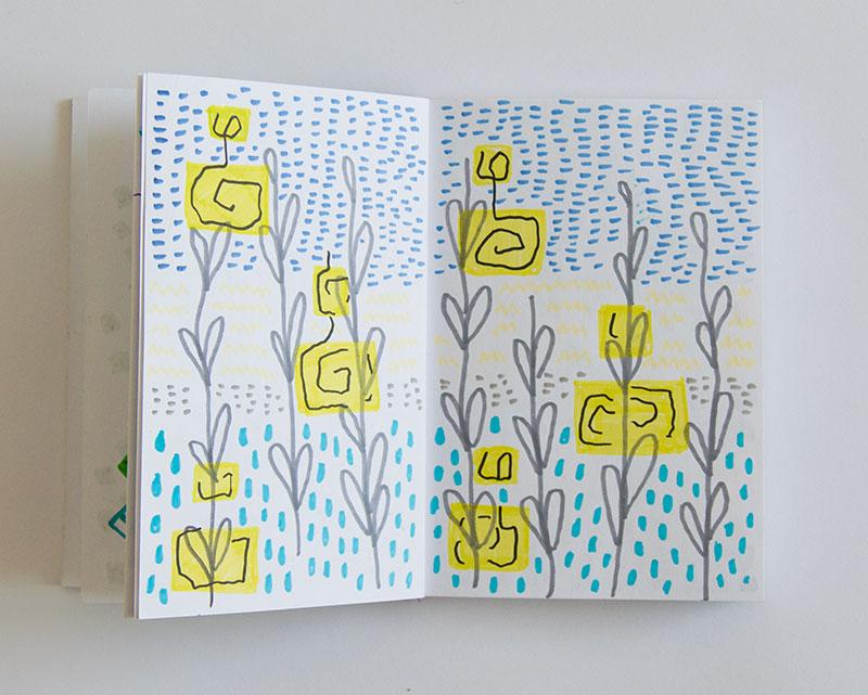 in-my-sketchbook-8.jpg