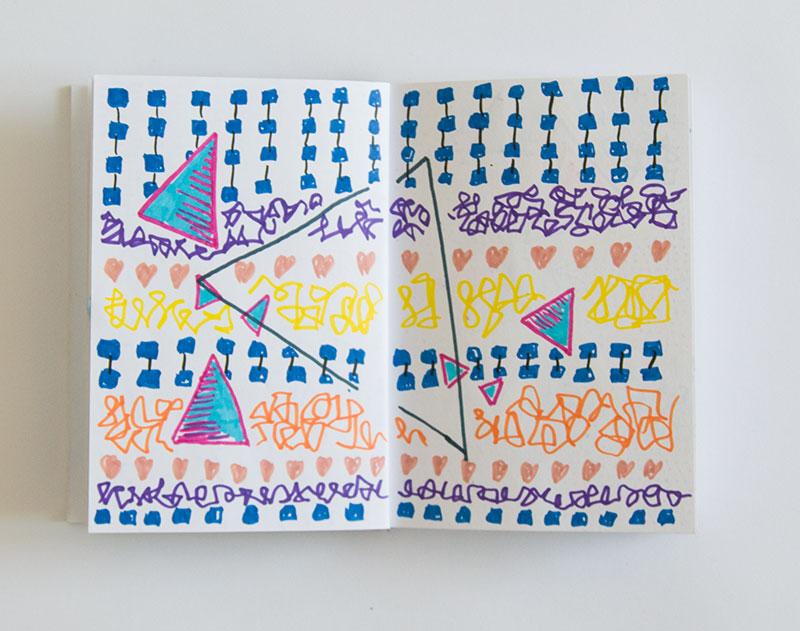 In-my-sketchbook-9.jpg