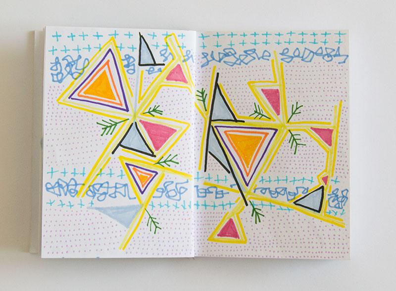 In-my-sketchbook-10.jpg