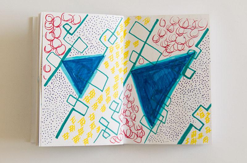 in-my-sketchbook-11.jpg