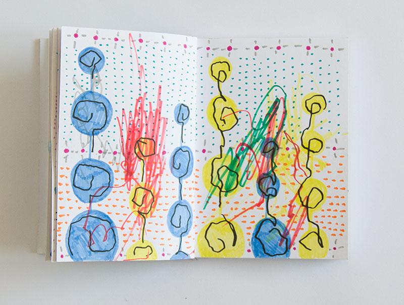 in-my-sketchbook-12.jpg