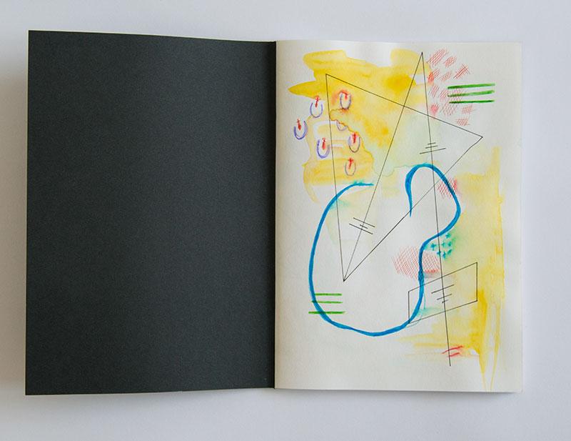 In-my-sketchbook-13.jpg