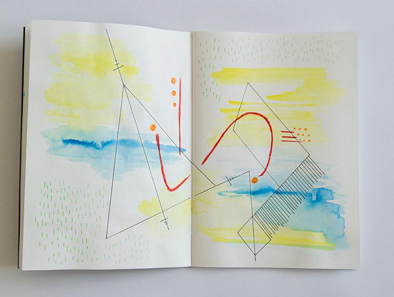 in-my-sketchbook-15.jpg