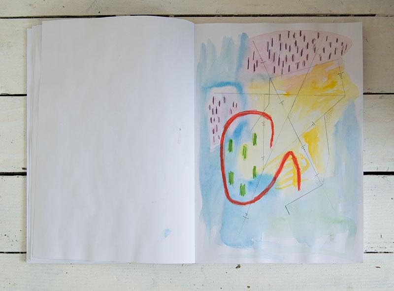 In-my-sketchbook-May-3.jpg