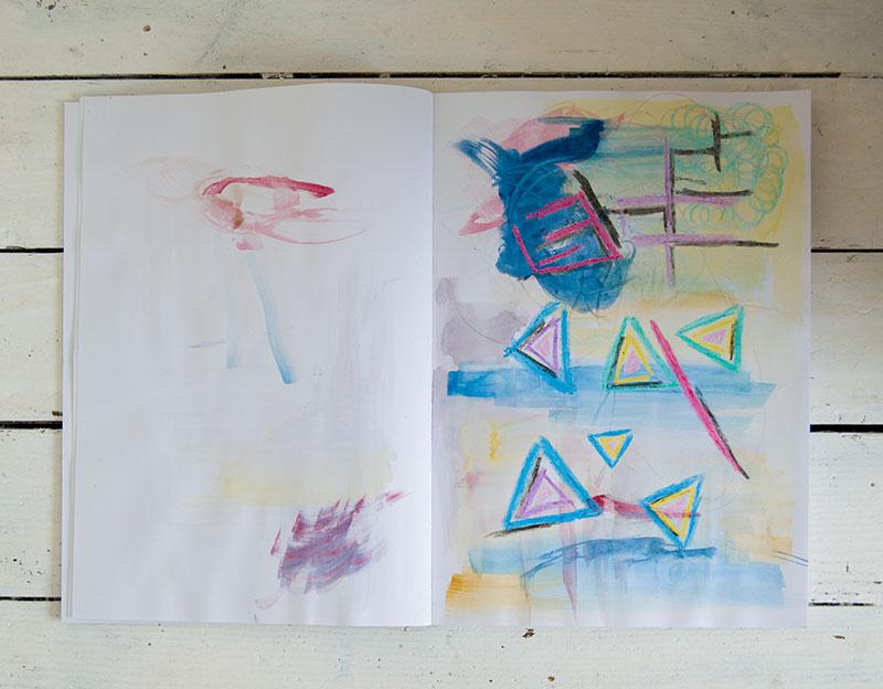 In-my-sketchbook-may-4.jpg