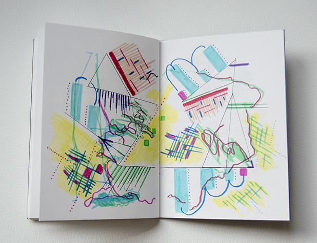Sketchbook-8-jmp.jpg