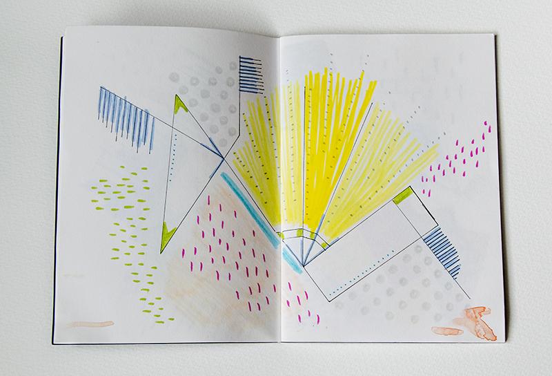 Sketchbook-5-jmp-smalljpg.jpg
