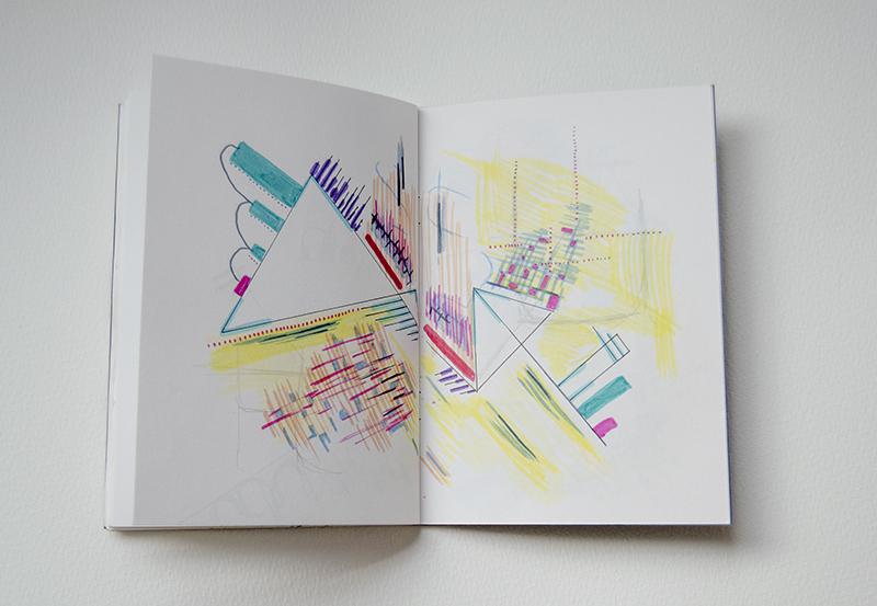 sketchbook-9-jmp.jpg