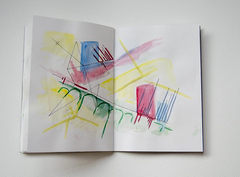 Sketchbook-10-jmp.jpg