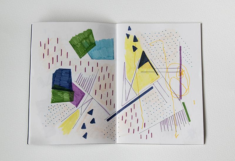 Sketchbook-JMP-3-small.jpg