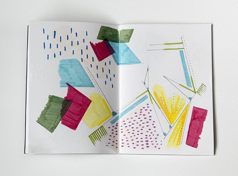 Sketchbook-JMP-4-small.jpg