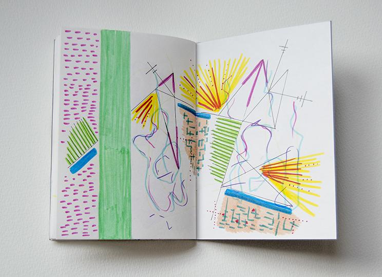 sketchbook-jmp-7.jpg