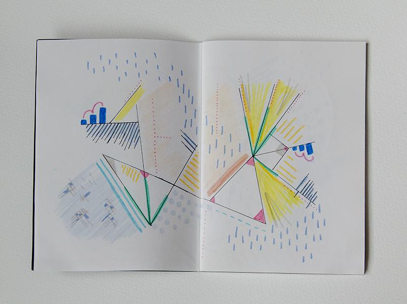 sktchbook-Jenna-michelle-pink-6-small (1).jpg