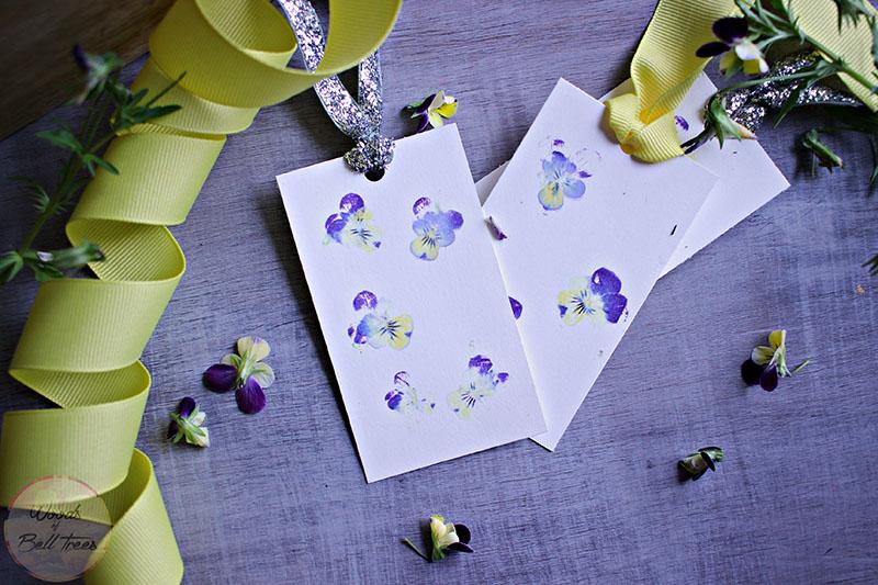 pansy-viola-stamping-transfer-paper-bookmark-flower-preserve-kids-craft-diy-summer-11.jpg