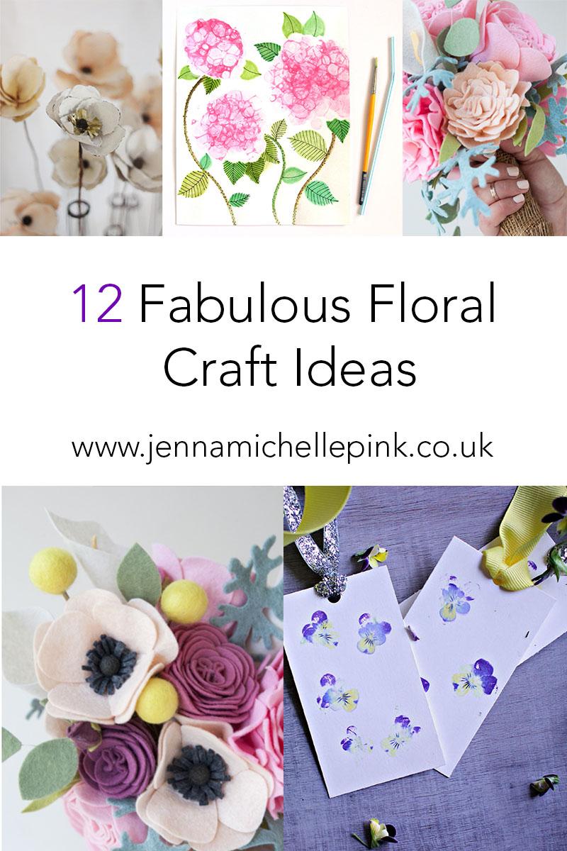 Fabulous-floral-crafts.jpg