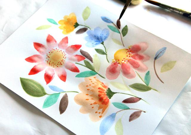 watercolor-flowers-apieceofrainbowblog-13.jpg