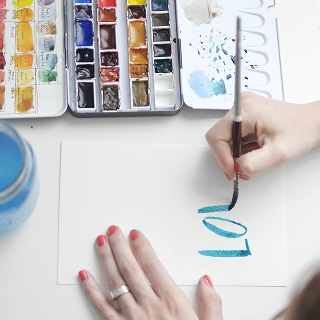 melissaesplin-watercolor-brush-lettering-tutorial-8.jpg