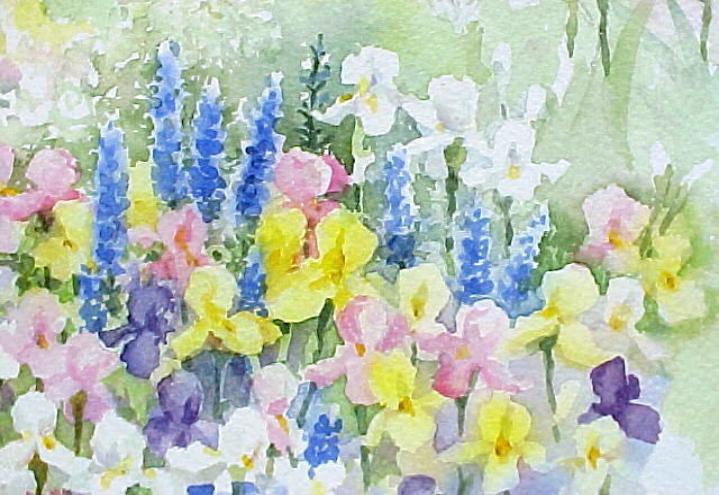 Susie-short-floral-tutorial.jpg