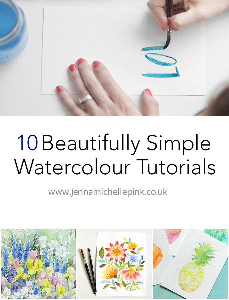 10-Beautifully-Simple-Watercolour-Tutorials.jpg