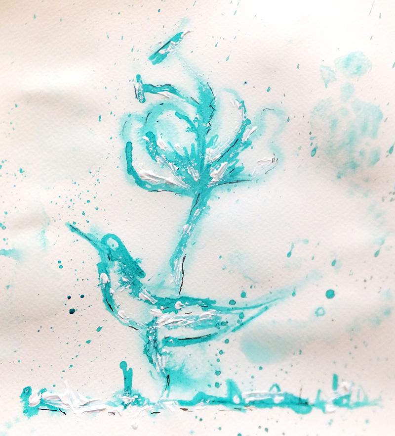 Simple-Wet-on-Wed-Ink-Flower-Tutorial-Jmp-Blog.jpg