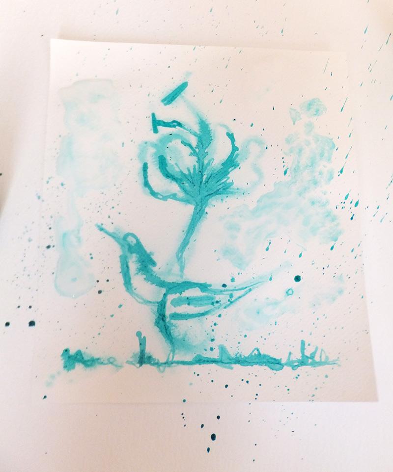 Wow-ink-flower-11-jmpblog.jpg
